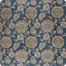 A4014 Federal Fabric