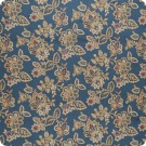 A4015 Royal Fabric