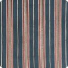 A4016 Regal Fabric