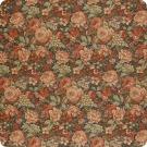A4019 Garden Fabric