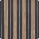A4020 Caviar Fabric