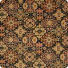 A4023 Midnight Fabric