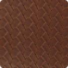 A4060 San Remo Bourbon Fabric