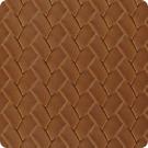 A4066 San Remo Cognac Fabric