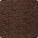 A4074 Bottega Portobello Fabric