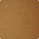 A4150 Charm Fabric