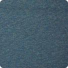 A4154 Ocean Fabric