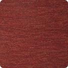 A4157 Ruby Fabric