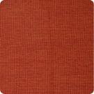 A4158 Brandy Fabric