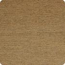 A4162 Sand Fabric