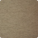 A4164 Stone Fabric