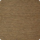 A4165 Brown Fabric