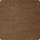 A4166 Twig Fabric