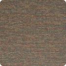 A4172 Greystone Fabric
