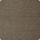 A4173 Charcoal Fabric