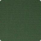 A4180 Emerald Fabric