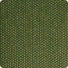 A4181 Pasture Fabric