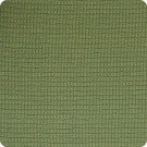 A4183 Meadow Fabric