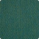 A4185 Aqua Fabric