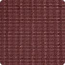 A4193 Raisin Fabric