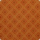 A4199 Papaya Fabric
