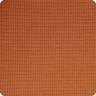 A4200 Carrot Fabric