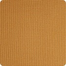 A4203 Harvest Fabric