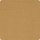 A4210 Golden Fabric