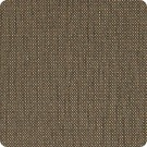 A4214 Stone Fabric