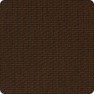 A4218 Chocolate Fabric