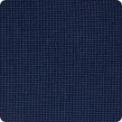 A4223 Nova Fabric