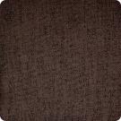 A4243 Mink Fabric