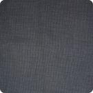A4248 Marine Fabric