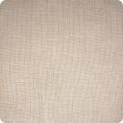 A4256 Natural Fabric