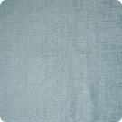 A4274 Lake Fabric