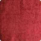 A4277 French Claret Fabric