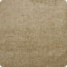 A4282 Dune Fabric