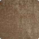 A4283 Cafe Fabric