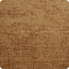 A4284 Gingerbread Fabric