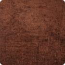 A4285 Sepia Fabric