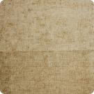A4287 Doeskin Fabric