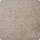 A4288 Dove Fabric