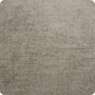 A4289 Grey Fabric