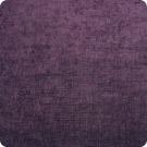 A4292 Fig Fabric