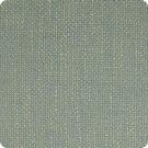 A4367 Aqua Fabric