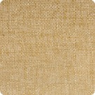 A4370 Grain Fabric