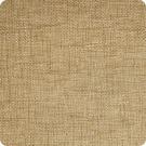 A4371 Camel Fabric