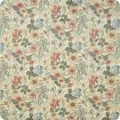 A4384 Rust Fabric