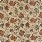 A4385 Beige Fabric
