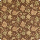 A4387 Chocolate Fabric